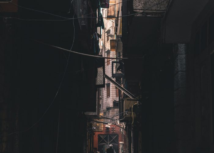 Indien Amritsar individuel rejse