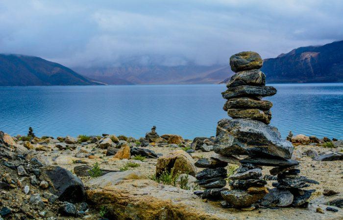 Indien Ladakh individuel rejser til Indien