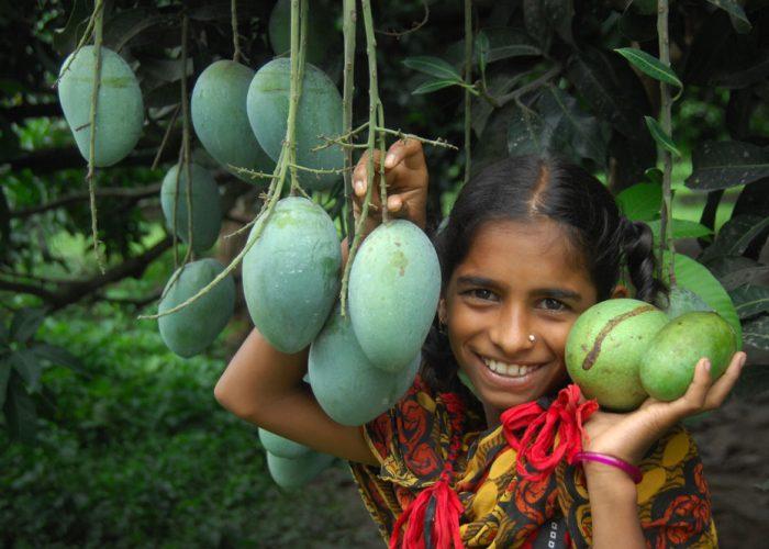 SWEET & SHORT BANGLADESH