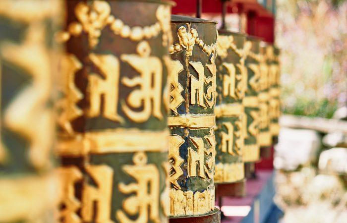 himalaya rejse bederuller bhutan