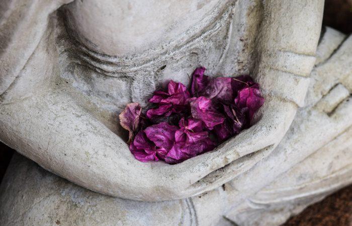 rejser til Nepal tantra