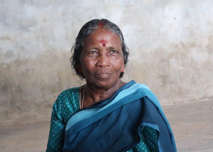 Indien Kochi individuel rejse