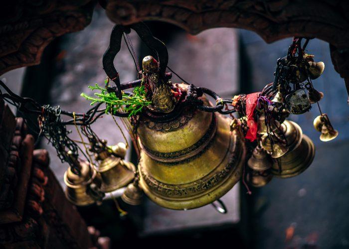 rejser til SJÆLFULDE NEPAL