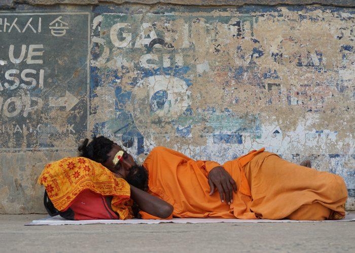 østindien